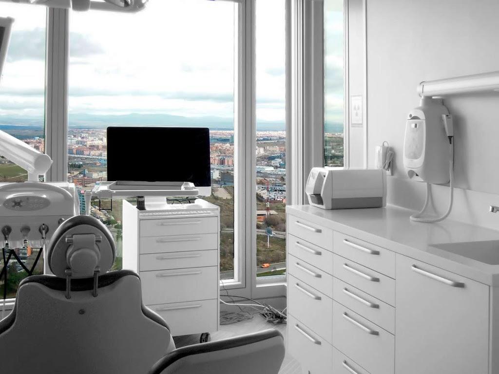 Mobiliario clínico, Qué son y tipos de mobiliario
