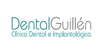 Clínica Dental Guillén