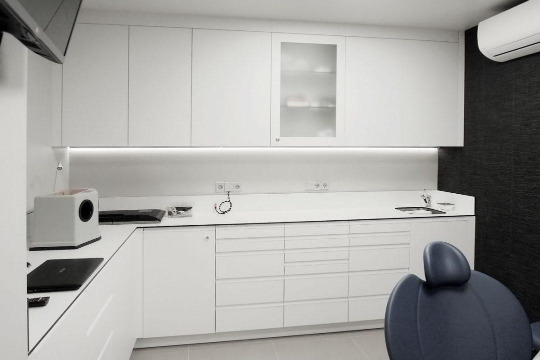 clinica dental en barrio salamanca 05