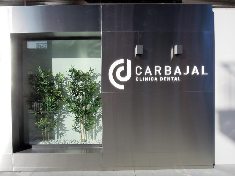 carbajal3