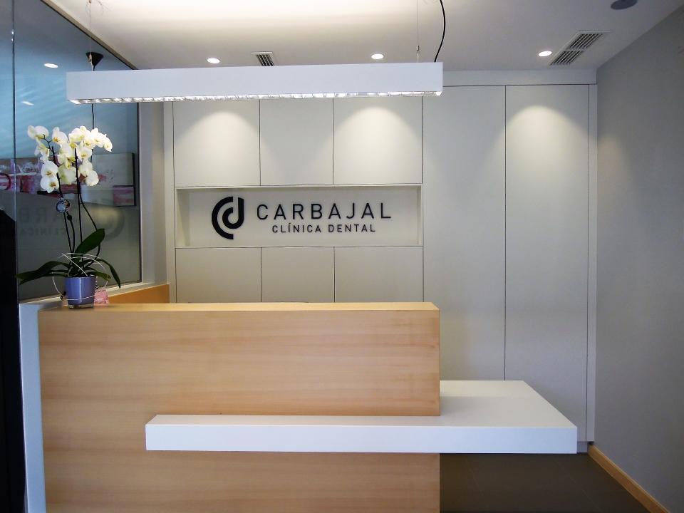 carbajal4