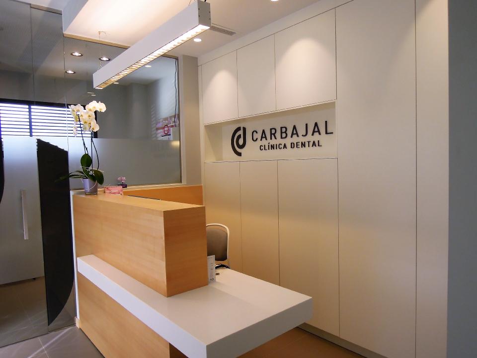 carbajal5