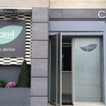 clinica dental carel