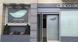 clinica dental carel