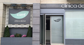 Clínica Dental Carel