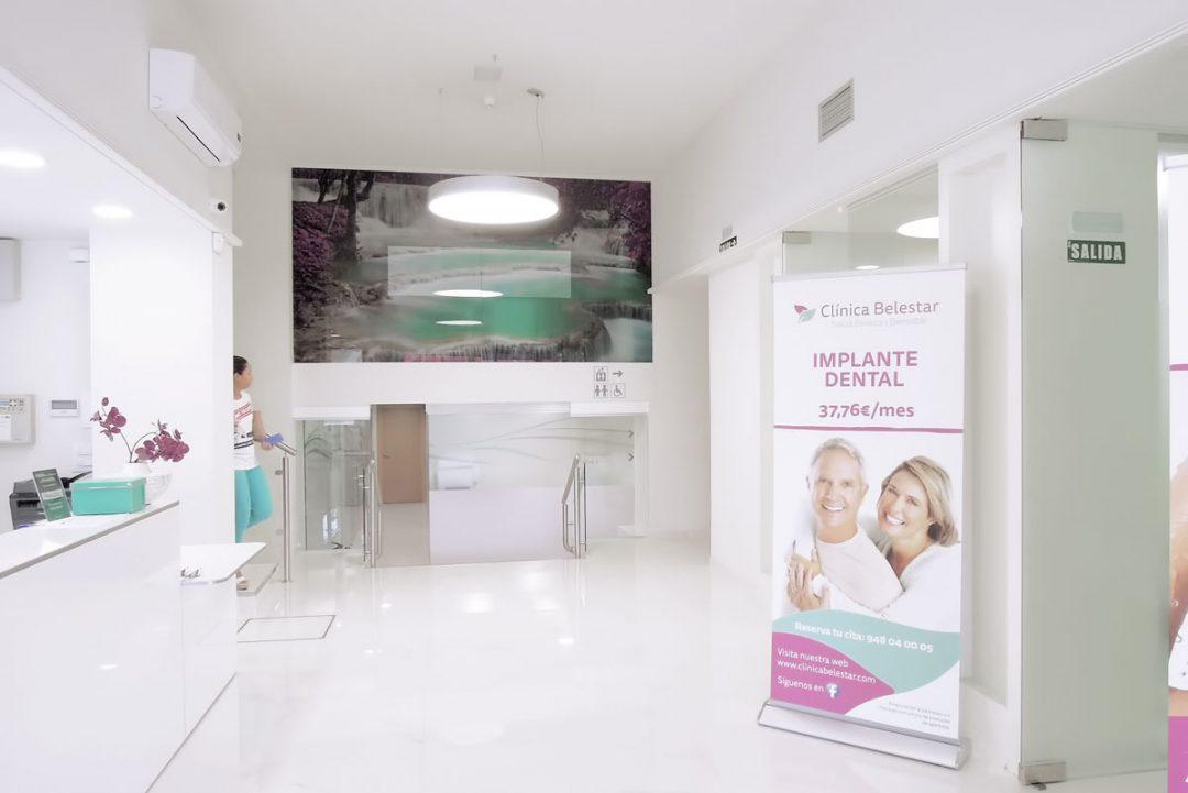 clinica belestar 02