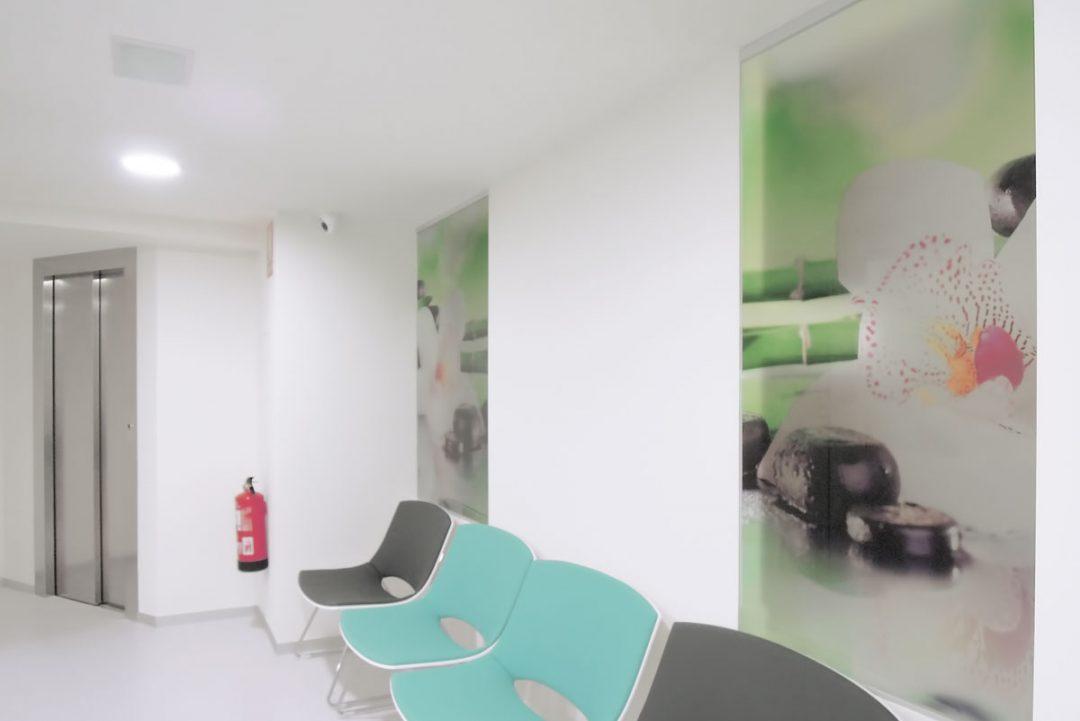clinica belestar 03