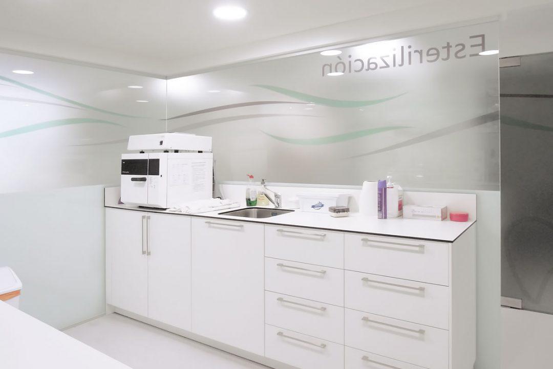 clinica-belestar-05
