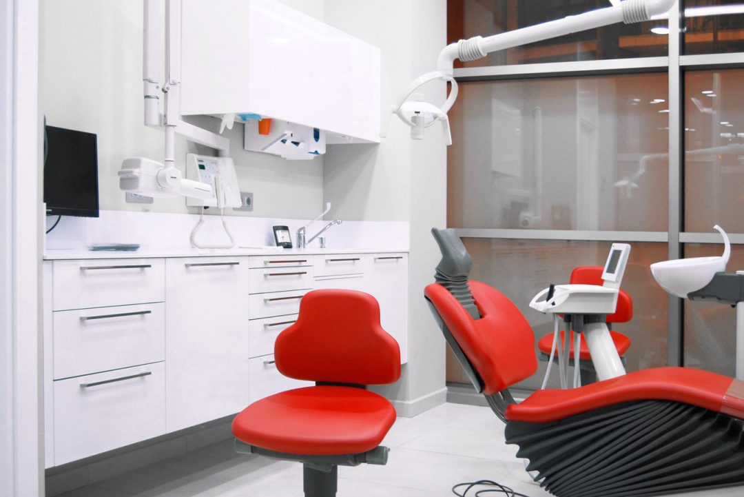 clinica-dental-palma-de-mallorca-14