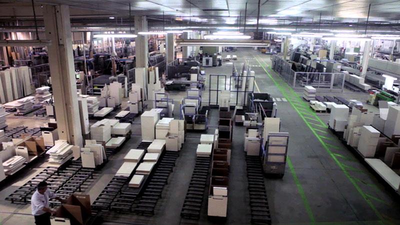 fabrica-mobiliario-clinico-03