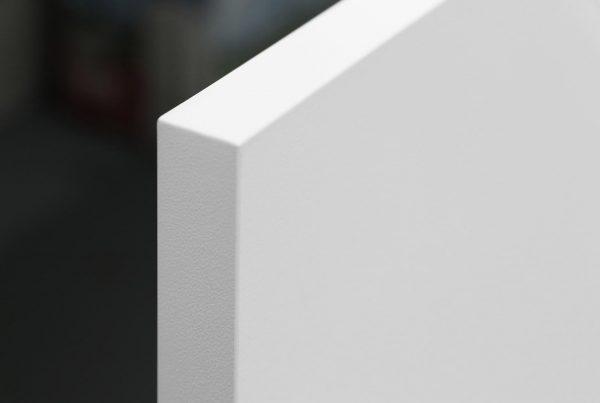 canteado-laser-mueble
