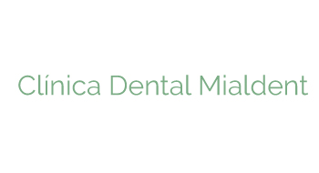 Clínica Dental Mialdent
