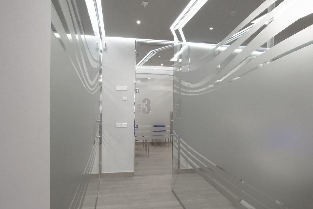 puerta-toledo-madrid-2