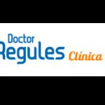 logo clinica regules
