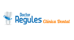 logo clinica regules