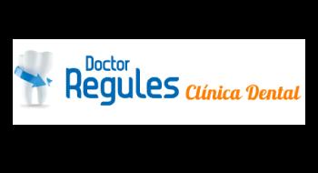 Clínica Regules