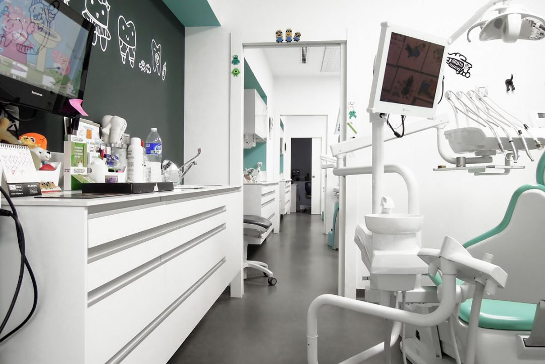 clinica dental rodriguez 01