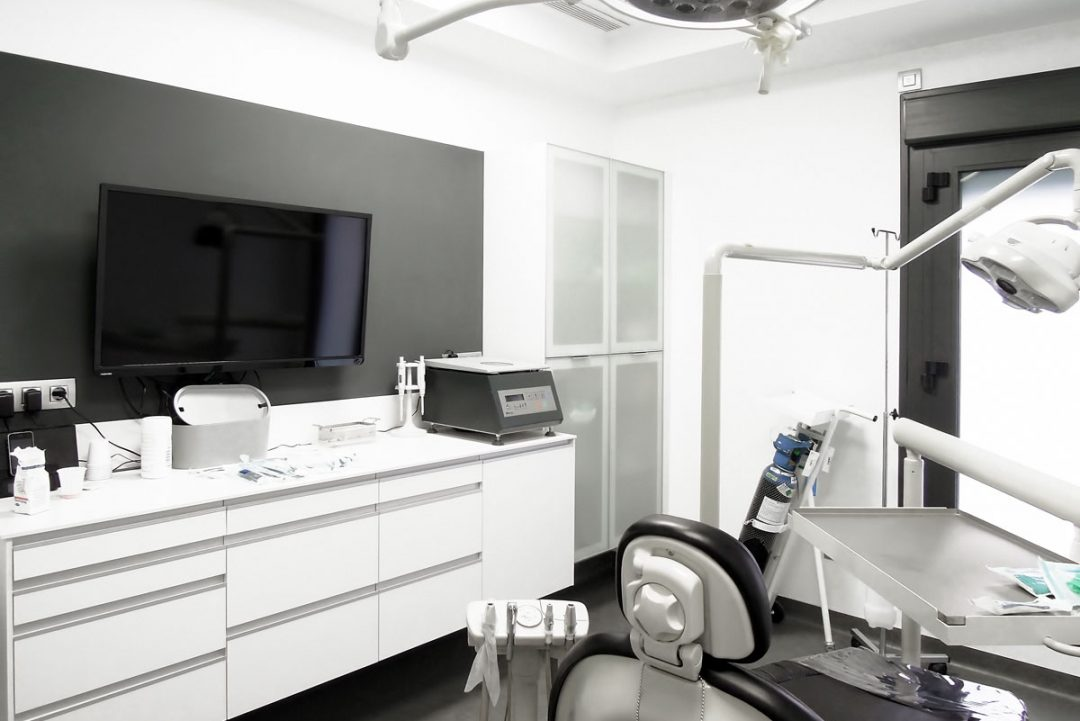 clinica dental rodriguez 03