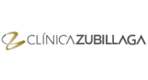 logo zubillaga