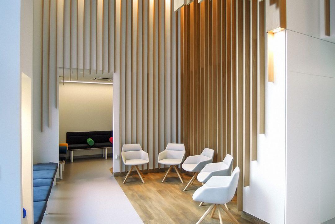 clinica-dental-arias-lopez-05