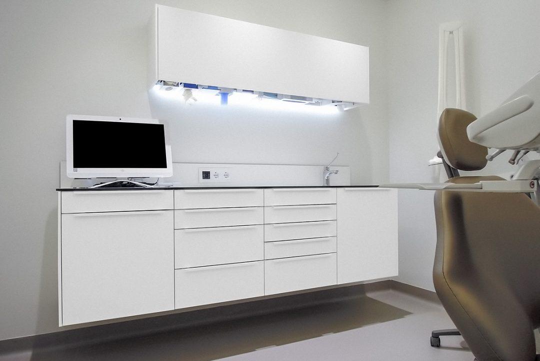 clinica-dental-arias-lopez-09