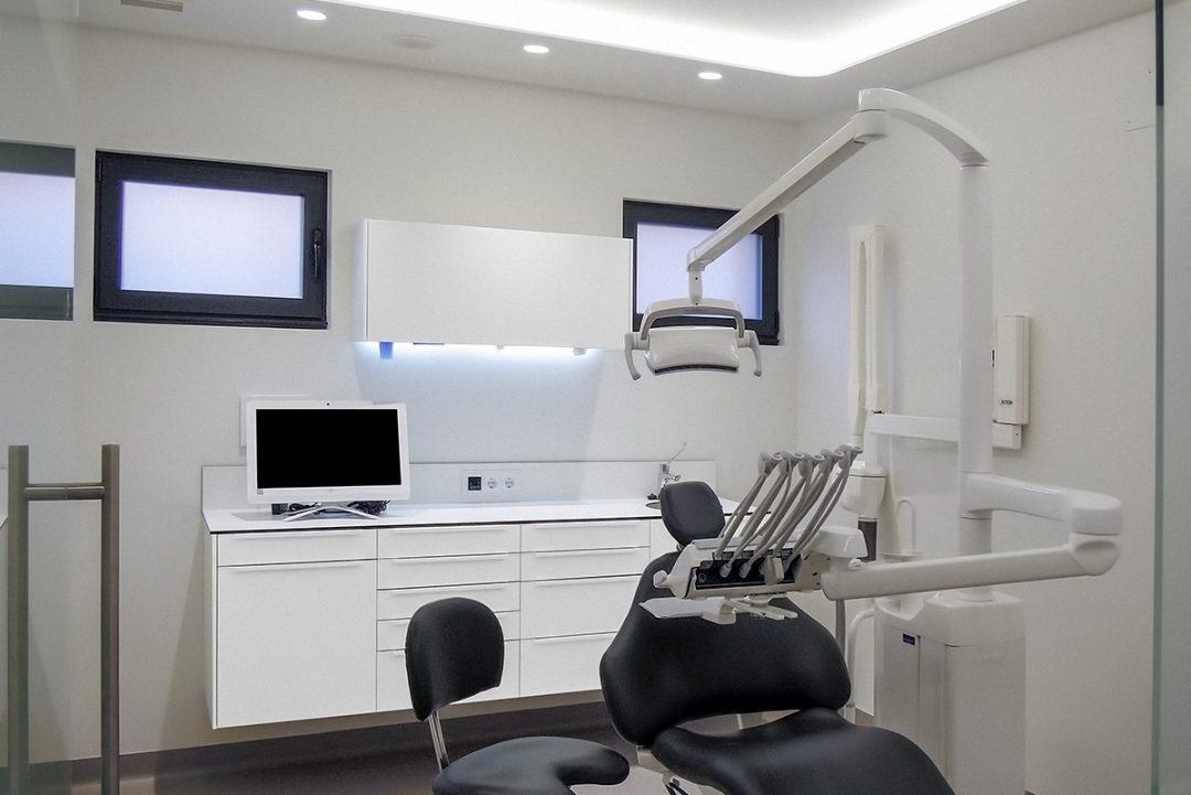 clinica-dental-arias-lopez-14