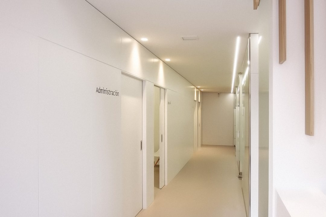 clinica-dental-arias-lopez-15