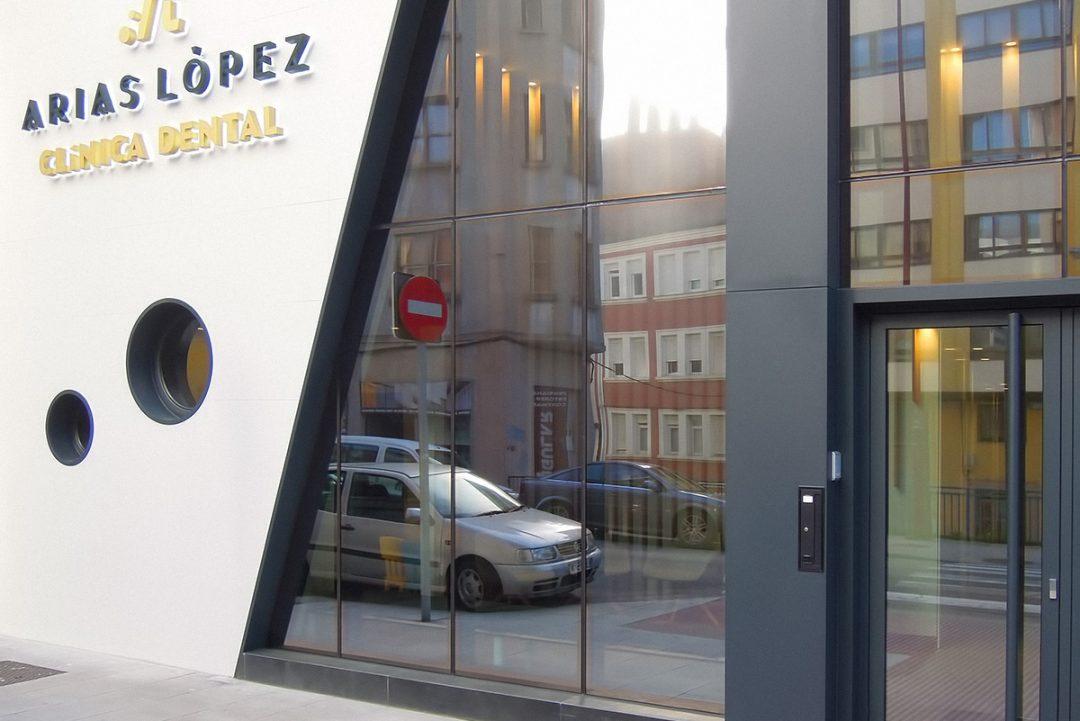 clinica-dental-arias-lopez-16