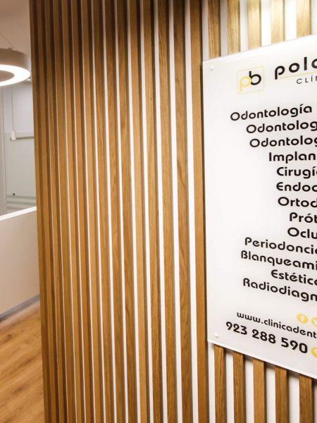 Clínica Polo Bartol