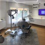 juan miraglia mobiliario clínico