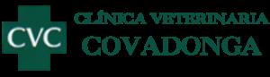 logo clinica covadonga