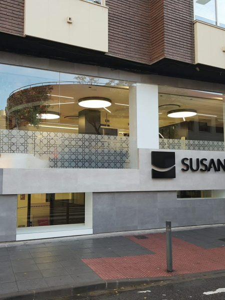 Clínica Susana Palma