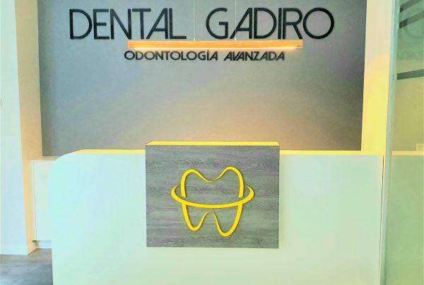 muebles clinica dental cadiz 3